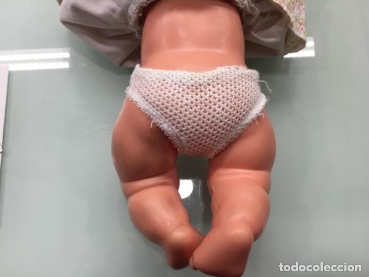 Otras Muñecas de Famosa: Graciosa Polilla de Famosa años 70 - Foto 8 - 159639030