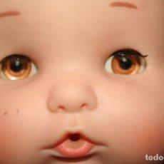 Otras Muñecas de Famosa: MUÑECO NENUCO NENUCA ANTIGUO OJOS MARGARITA . Lote 159873022