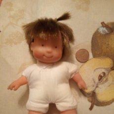 Otras Muñecas de Famosa: MUÑECO DE FAMOSA 15CM. Lote 160034573