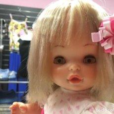 Otras Muñecas de Famosa: PRECIOSA CAROL DE FAMOSA. Lote 160289554