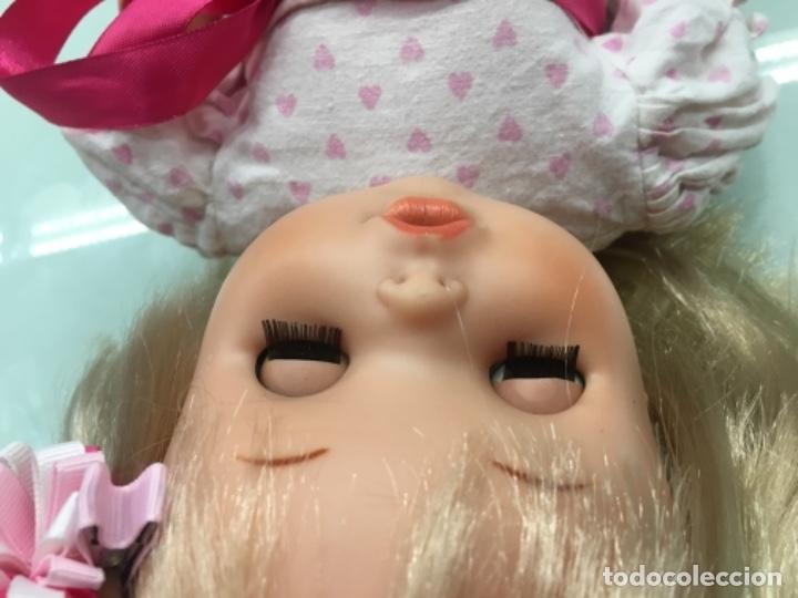 Otras Muñecas de Famosa: Preciosa Carol de Famosa - Foto 11 - 160289554
