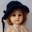 Otras Muñecas de Famosa: MUÑECA REVIVAL FAMOSA EPOCA NANCY. Lote 160307496