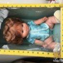 Otras Muñecas de Famosa: MUÑECA PIMIENTA DE FAMOSA- CAJA DE ORIGEN. Lote 160470702