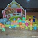 Otras Muñecas de Famosa: PIN Y PON CIRCO, FUNCIONANDO.. Lote 161170906