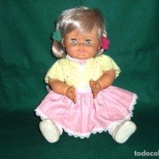 Otras Muñecas de Famosa: MUÑECA CONCHI-FAMOSA. Lote 149970546