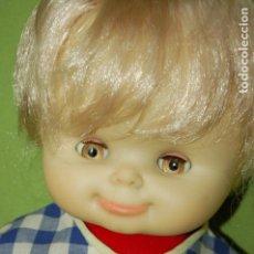Otras Muñecas de Famosa: MAY ANDADOR DE FAMOSA. Lote 161540602