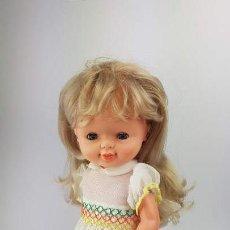 Otras Muñecas de Famosa: MUÑECA CONCHI DE FAMOSA. Lote 161595270