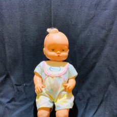 Otras Muñecas de Famosa: MUÑECO NENUCO AÑOS 8O DE FAMOSA. Lote 162662124