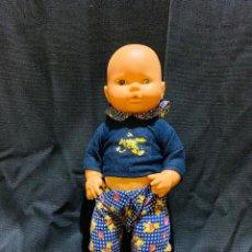 Otras Muñecas de Famosa: MUÑECO DE FAMOSA SPAIN A 4 - 96. Lote 162665300
