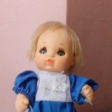 Otras Muñecas de Famosa: MUÑECA DE FAMOSA. Lote 162703404