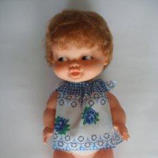 Otras Muñecas de Famosa: MUÑECA FAMOSA ( 25 CM ) AÑOS 60 - 70 SIN USO. Lote 162859766