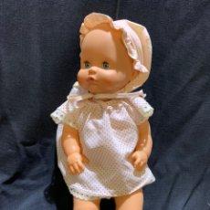 Otras Muñecas de Famosa: MUÑECO DE FAMOSA T-1865-03. Lote 162997613