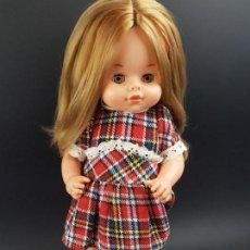Otras Muñecas de Famosa: MUÑECA DOLLY DE FAMOSA. Lote 163212310