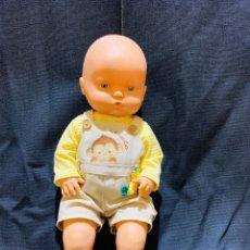 Otras Muñecas de Famosa: NENUCO DE FAMOSA. Lote 163310064