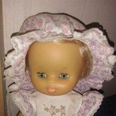 Otras Muñecas de Famosa: MUÑECA CURRINA FAMOSA. Lote 164149065