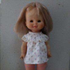 Otras Muñecas de Famosa: MUÑECA MARILOLI MARI LOLI. Lote 164634686