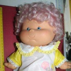 Otras Muñecas de Famosa: FAMOSA *** ANTIGUA MUÑECA VESTIDA FALCA *** ALTURA 30 CM. Lote 164902454