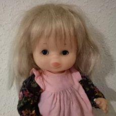 Otras Muñecas de Famosa: MUÑECA CLOE DE FAMOSA VESTIDA. Lote 164912133