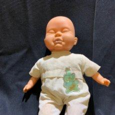 Otras Muñecas de Famosa: MUÑECO DE FAMOSA. Lote 164999492