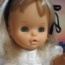 Otras Muñecas de Famosa: CAROLIN DE FAMOSA. Lote 165130349