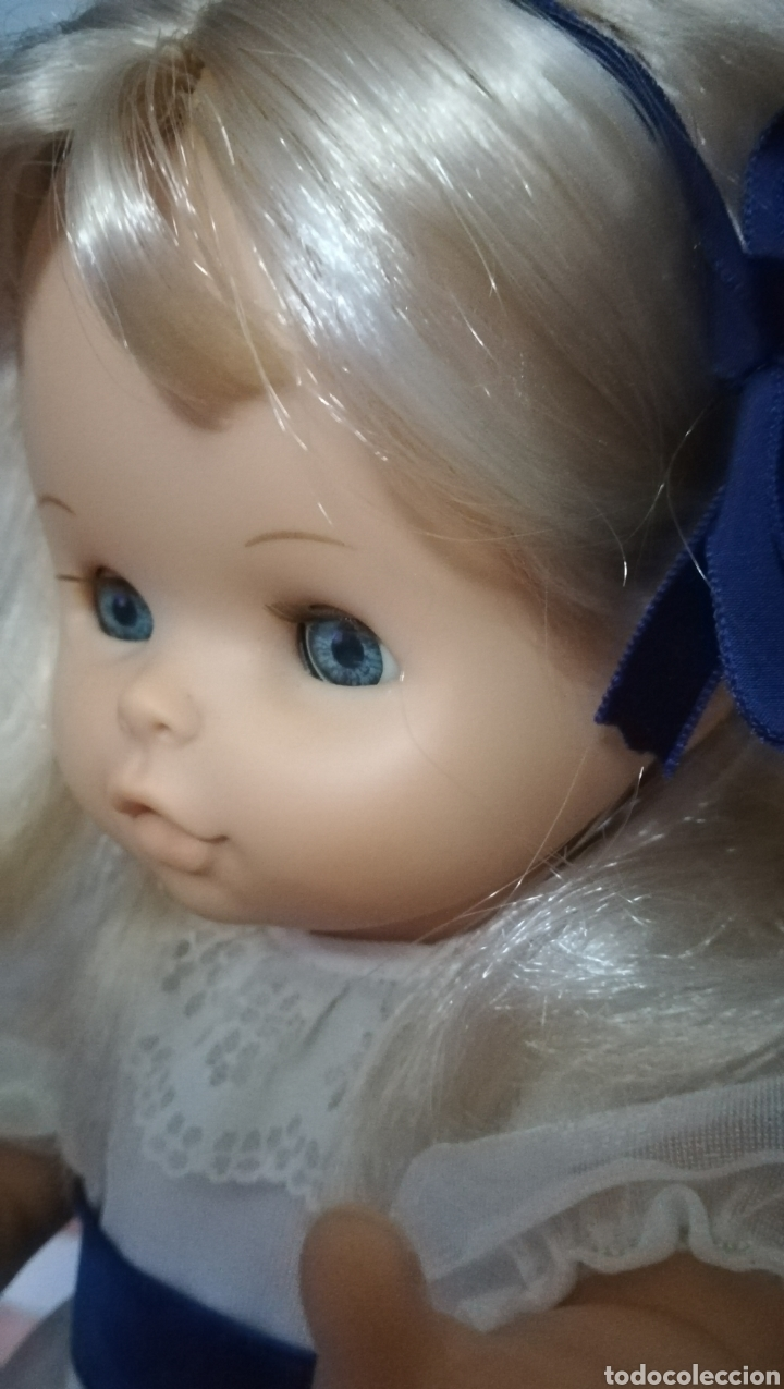 Otras Muñecas de Famosa: Carolin de famosa - Foto 3 - 165130349