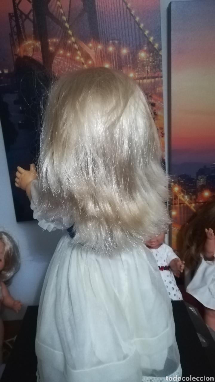 Otras Muñecas de Famosa: Carolin de famosa - Foto 4 - 165130349
