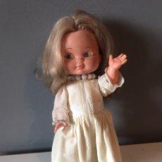 Otras Muñecas de Famosa: ANTIGUA MUÑECA FAMOSA AÑOS 60 - 70. Lote 165270968