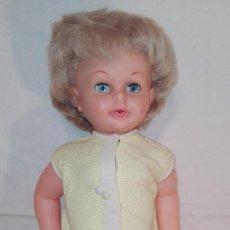 Otras Muñecas de Famosa: MUÑECA DUNIA PEQUEÑA DE FAMOSA,AÑOS 60. Lote 165274210