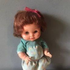 Otras Muñecas de Famosa: ANTIGUA MUÑECA ESPAÑOLA FAMOSA AÑOS 60 - 70. Lote 165283650