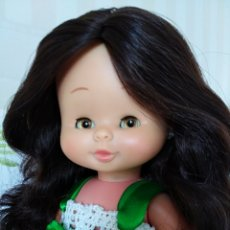 Otras Muñecas de Famosa: BONITA MARILOLI DE FAMOSA. Lote 165366496