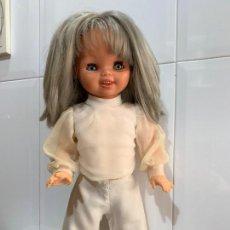 Otras Muñecas de Famosa: MUÑECA SWINGY PARA COLECCION. Lote 165396438