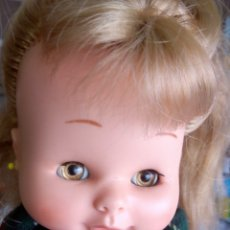 Otras Muñecas de Famosa: MARILOLI FAMOSA. Lote 165502302