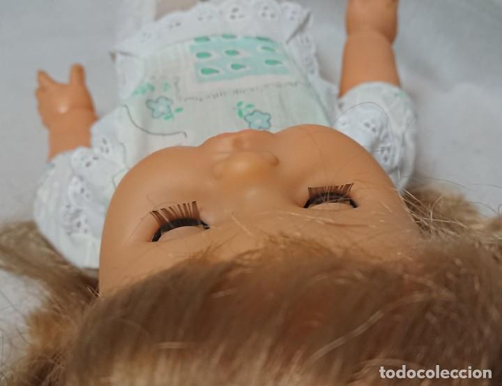Otras Muñecas de Famosa: ANTIGUA MUÑECA MARY PILI DE FAMOSA - Foto 7 - 165825754