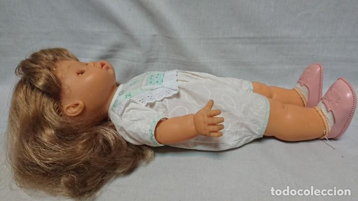 Otras Muñecas de Famosa: ANTIGUA MUÑECA MARY PILI DE FAMOSA - Foto 8 - 165825754