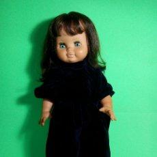 Otras Muñecas de Famosa: MUÑECA ANTIGUA 70/80 FAMOSA. Lote 166279766