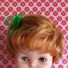 Otras Muñecas de Famosa: MUÑECA ONDINA DE FAMOSA. Lote 166596862