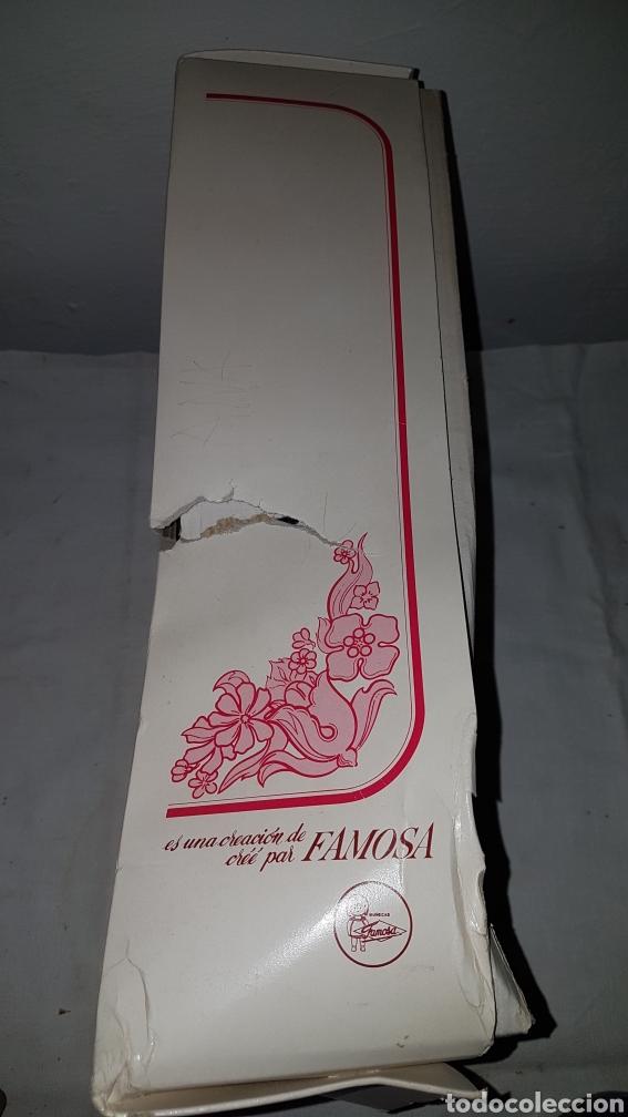 Otras Muñecas de Famosa: Caja muñeca Tula famosa - Foto 4 - 167747092