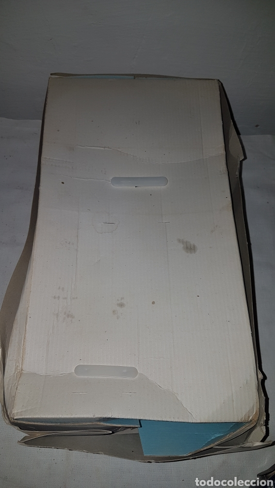 Otras Muñecas de Famosa: Caja muñeca Tula famosa - Foto 5 - 167747092