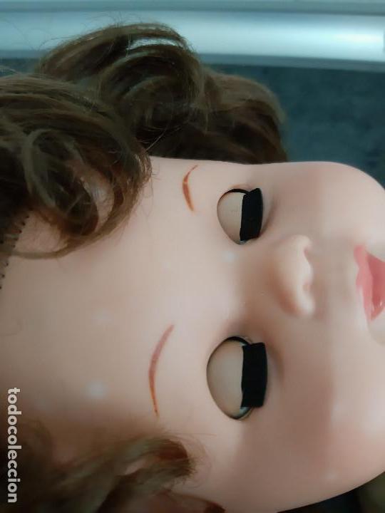 Otras Muñecas de Famosa: PRECIOSO BEBE QUERIDO FAMOSA AÑOS 60 -EN CAJA- - Foto 3 - 168674676