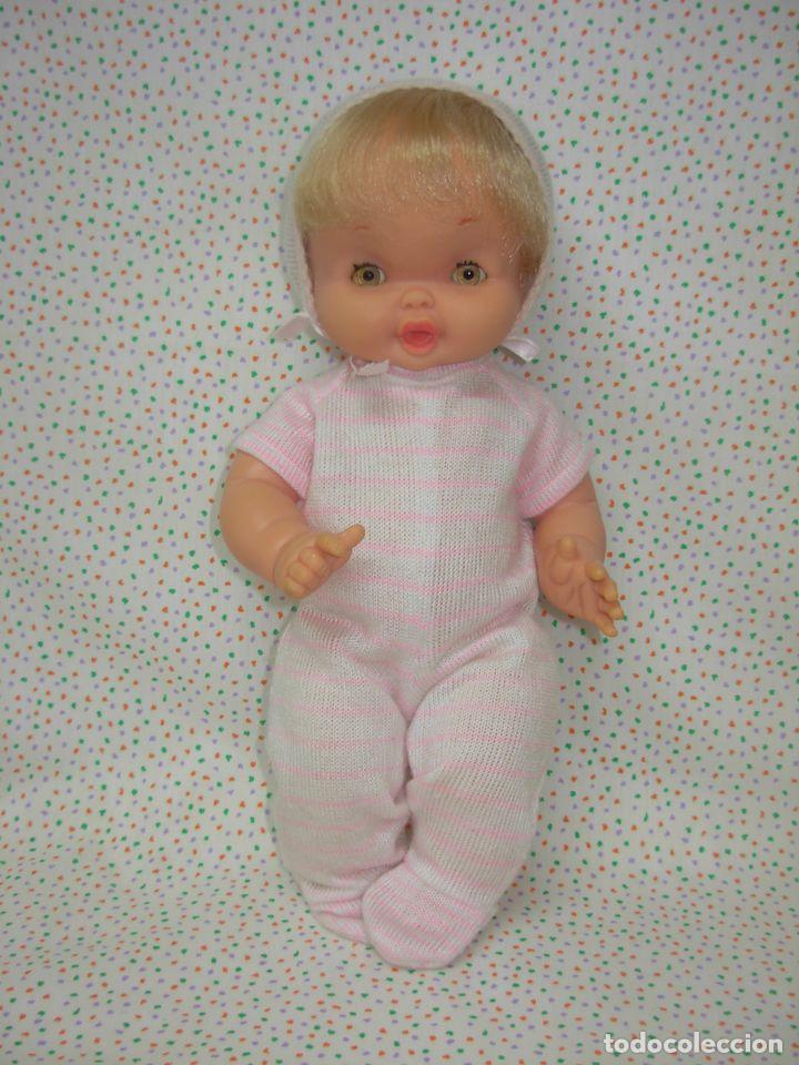 Otras Muñecas de Famosa: Muñeco May de famosa de los años 70,ropa original de Famosa - Foto 6 - 168873000