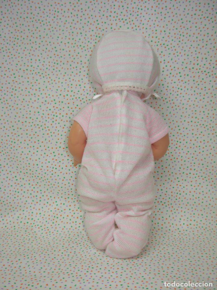 Otras Muñecas de Famosa: Muñeco May de famosa de los años 70,ropa original de Famosa - Foto 7 - 168873000