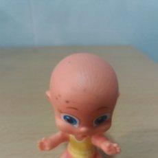 Otras Muñecas de Famosa: FAMOSA. Lote 169120674
