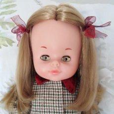 Otras Muñecas de Famosa: ENCANTADORA DOLLY DE FAMOSA. Lote 169164912