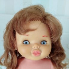 Otras Muñecas de Famosa: MUÑECA CORISA DE FAMOSA. Lote 169178620