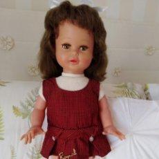 Otras Muñecas de Famosa: MUÑECA RAYNAL FRANCESA. Lote 169178856