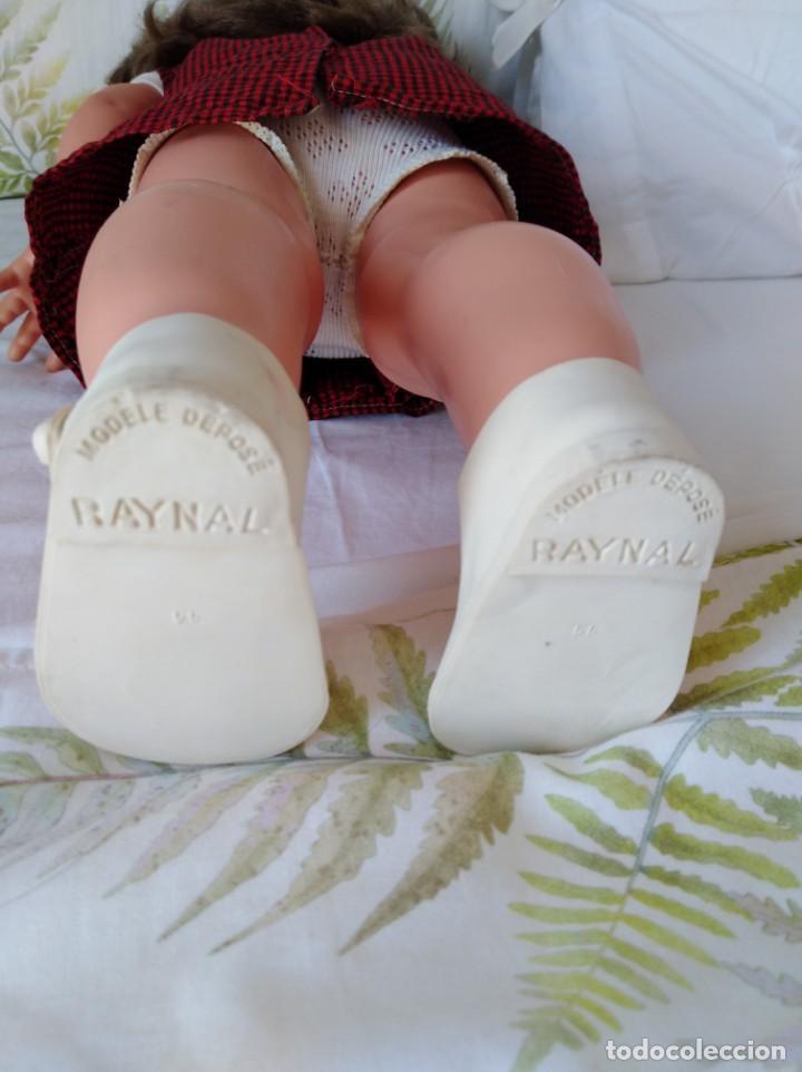 Otras Muñecas de Famosa: Muñeca raynal francesa - Foto 4 - 169178856