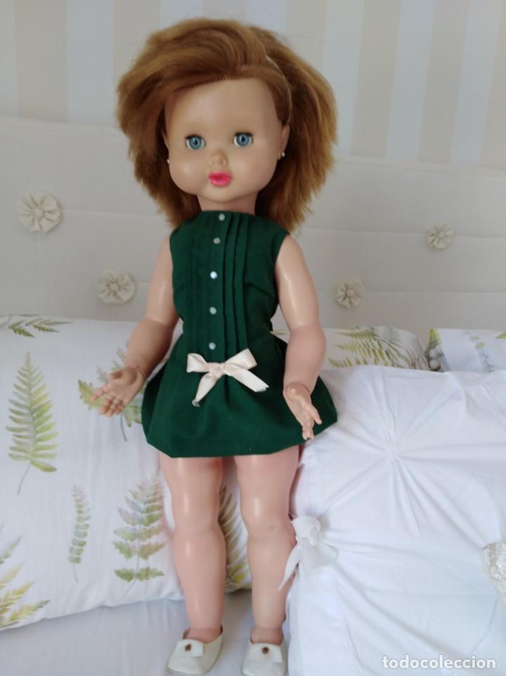 Otras Muñecas de Famosa: Fany de vicma años 50 - Foto 2 - 169179244