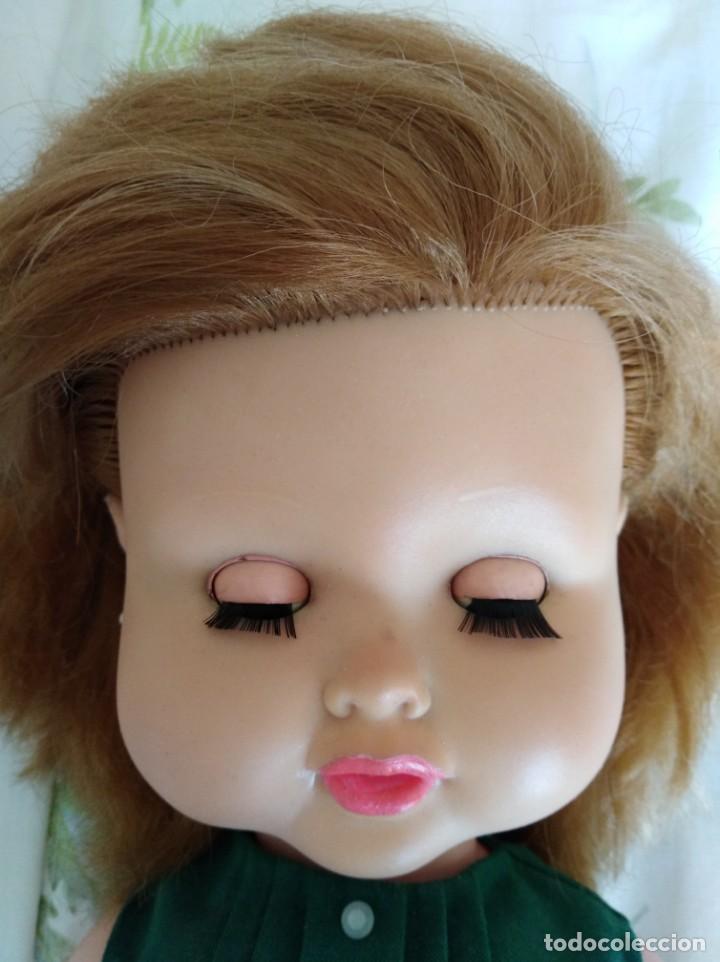 Otras Muñecas de Famosa: Fany de vicma años 50 - Foto 4 - 169179244