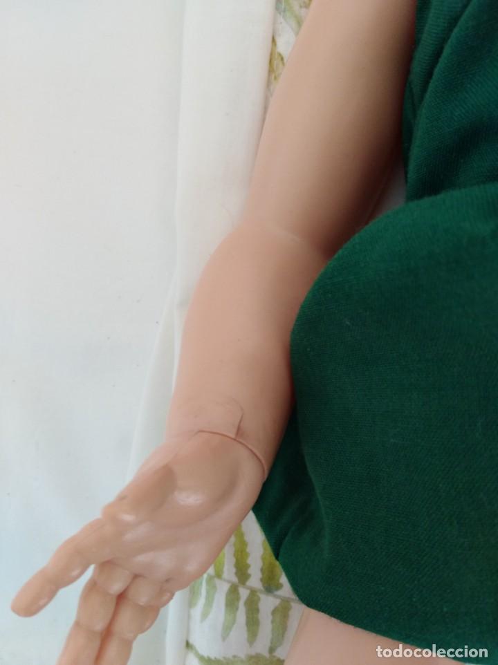 Otras Muñecas de Famosa: Fany de vicma años 50 - Foto 6 - 169179244