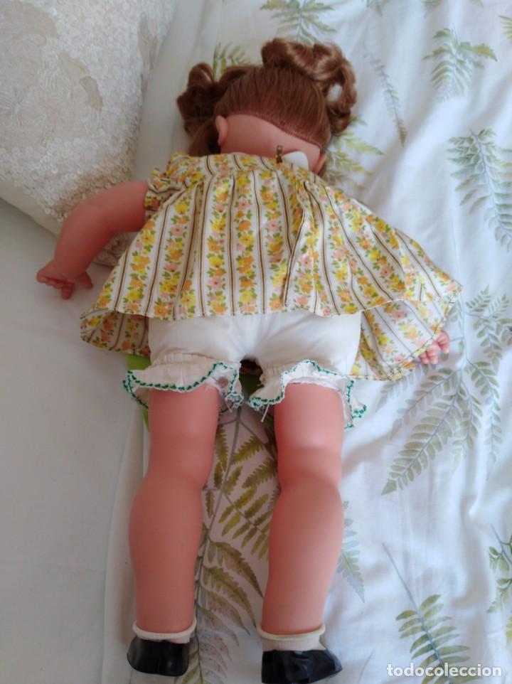 Otras Muñecas de Famosa: Difícil y única dormilona de famosa catálogo del 69 - Foto 3 - 169179528